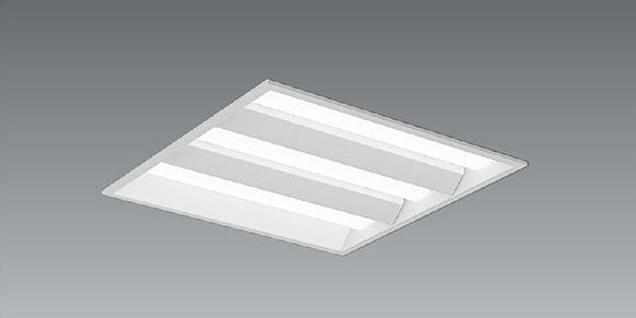 ENDO 遠藤照明(V) LEDベースライト EFK9621W