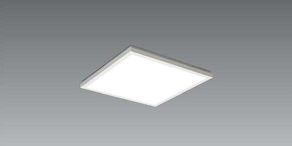ENDO 遠藤照明(V) LEDベースライト EFK9728W