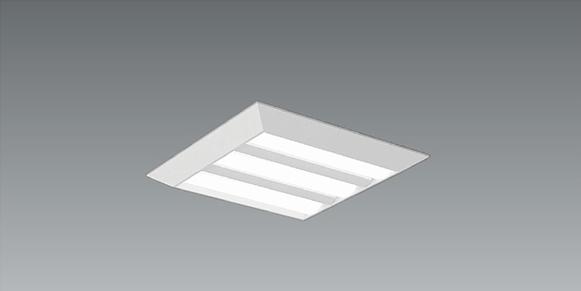 ENDO 遠藤照明(V) LEDベースライト EFK9763W