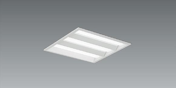 ENDO 遠藤照明(V) LEDベースライト EFK9766W