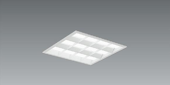 ENDO 遠藤照明(V) LEDベースライト EFK9771W
