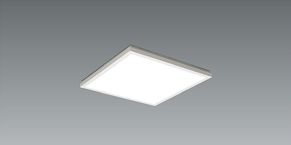 ENDO 遠藤照明(V) EFK9825W ENDO LEDベースライト EFK9825W, 総合ディスカウントモウモウハウス:fb74da03 --- officewill.xsrv.jp