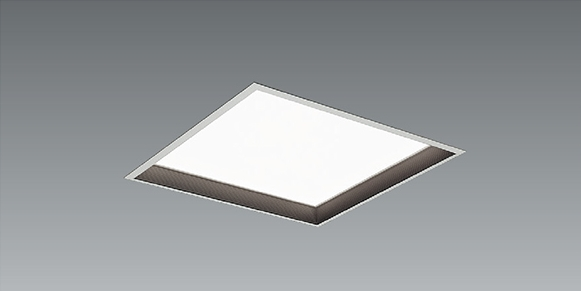 ENDO 遠藤照明 LEDベースライト EFK9923B