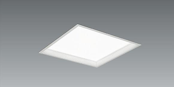 ENDO 遠藤照明 LEDベースライト EFK9923W