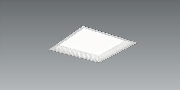 ENDO ENDO 遠藤照明 EFK9924W LEDベースライト EFK9924W, プロのすすめるカーペット:72ae1b5e --- officewill.xsrv.jp