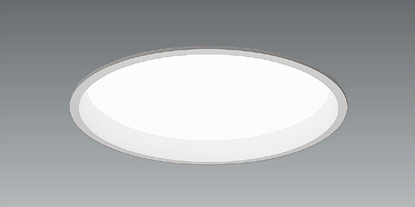 ENDO 遠藤照明 LEDベースライト EFK9968W