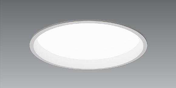 ENDO 遠藤照明 ENDO LEDベースライト EFK9969W EFK9969W, ミィーミ(靴のmi-m):7ac1e665 --- officewill.xsrv.jp
