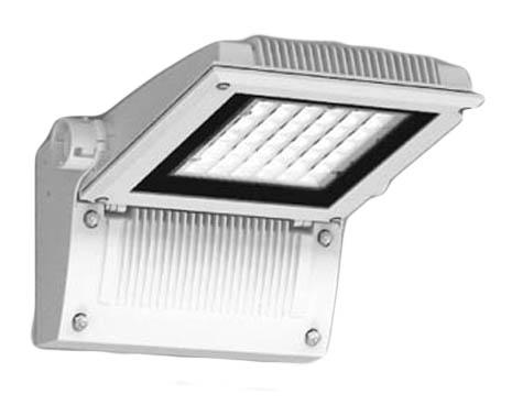 ENDO 遠藤照明 LEDアウトドアブラケット ERB6016WA