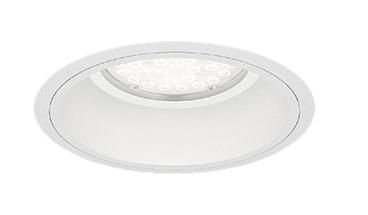 ENDO 遠藤照明 LED軒下用ダウンライト(電源ユニット別売) ERD7215W