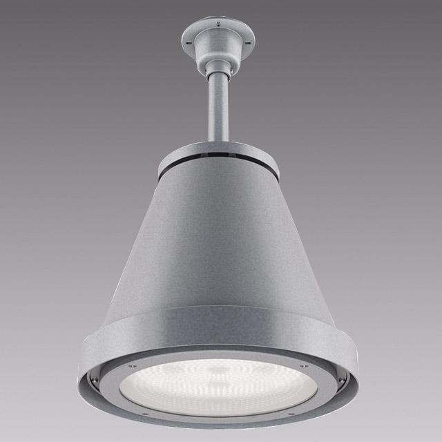ENDO 遠藤照明(V) LED高天井ベースライト(電源別売) ERG5392SA, リードストア:52e0a369 --- officewill.xsrv.jp