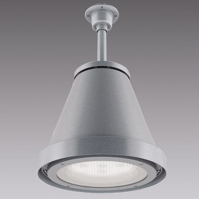 ENDO 遠藤照明(V) 遠藤照明(V) ERG5393SA LED高天井ベースライト(電源別売) ERG5393SA, キモベツチョウ:a77cde59 --- officewill.xsrv.jp
