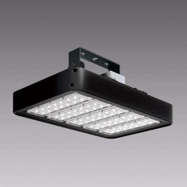 100%安い ENDO ERG5505B 遠藤照明(V) 遠藤照明(V) LED高天井ベースライト LED高天井ベースライト ERG5505B, おひさまくらぶ:73c4583e --- blacktieclassic.com.au