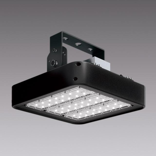 ENDO 遠藤照明(V) 遠藤照明(V) ENDO LED高天井ベースライト ERG5506B, ビエイチョウ:b20fa05f --- officewill.xsrv.jp