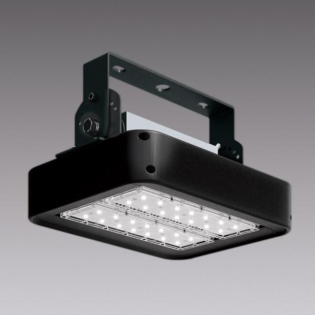 ENDO 遠藤照明(V) LED高天井ベースライト ERG5508B