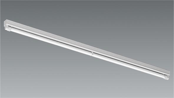 ENDO 遠藤照明(V) ERK8770W LED軒下用ベースライト(ユニット別売) ENDO ERK8770W, IBELL アイベル:0eafa211 --- officewill.xsrv.jp