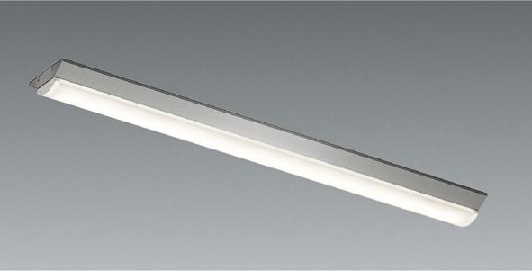 ENDO 遠藤照明(V) LED軒下用ベースライト(ユニット別売) ERK9871S
