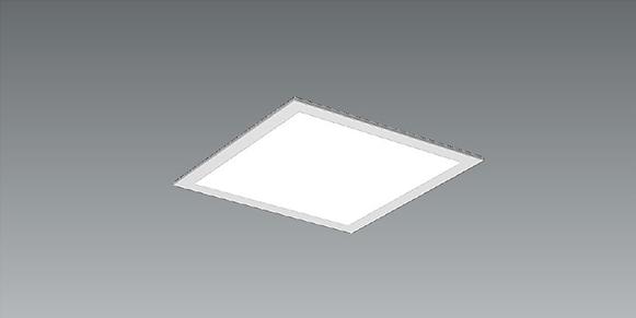 ENDO 遠藤照明(V) LEDベースライト ERK9902WC