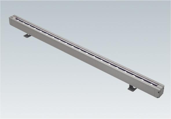 ENDO 遠藤照明 LEDアウトドア間接照明 ERS3308SD