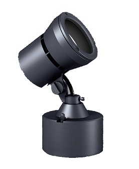 ENDO 遠藤照明 LEDアウトドアスポットライト ERS6085H