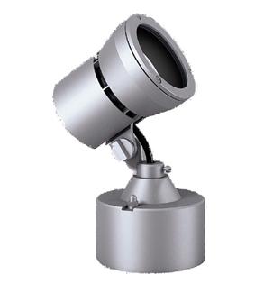 ENDO 遠藤照明 LEDアウトドアスポットライト ERS6089S