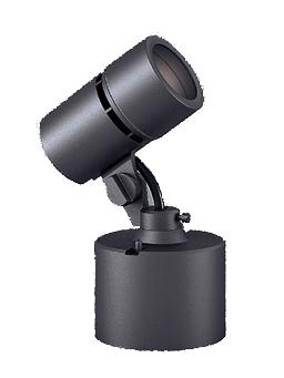 ENDO 遠藤照明 LEDアウトドアスポットライト ERS6101H