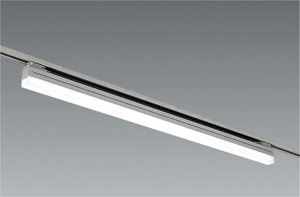 ENDO 遠藤照明 LEDプラグタイプベースライト ERX9218SA