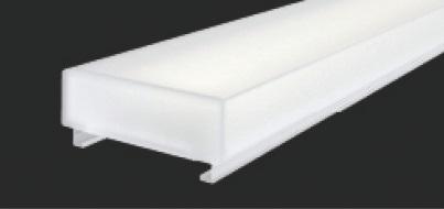 ENDO 遠藤照明 LED間接照明 ユニット(本体別売) FAD628W