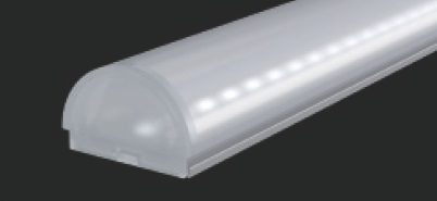 ENDO 遠藤照明 LED間接照明 ユニット(本体別売) FAD680LM
