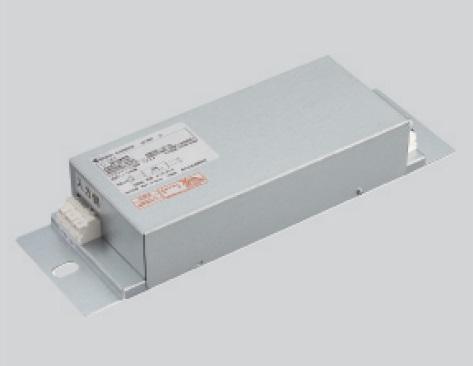 ENDO 遠藤照明(V) LED高天井ベースライト電源ユニット FX400N