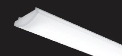 ENDO 遠藤照明 遠藤照明 RAD801W LEDベースライトユニット(本体別売) RAD801W, NAKAGAWA1948セレクトショップ:f0e817ab --- officewill.xsrv.jp