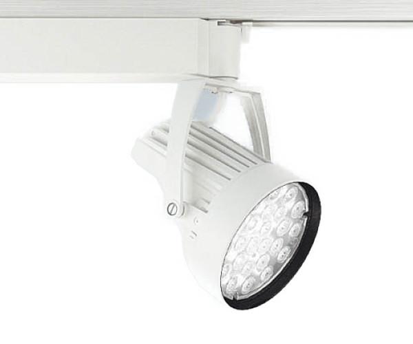 ENDO 遠藤照明 LEDスポットライト ERS3364W