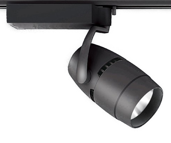 ENDO 遠藤照明 LEDスポットライト ERS4323BA