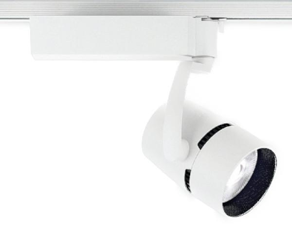 ENDO 遠藤照明 LEDスポットライト ERS4361WA