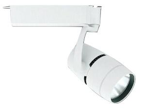 ENDO 遠藤照明 LEDスポットライト ERS5130WA