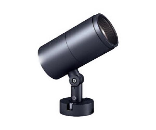 ENDO 遠藤照明 LEDアウトドアスポットライト ERS5253HA