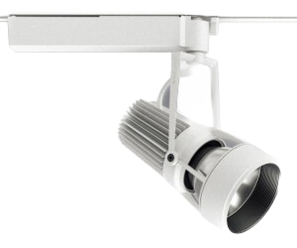 ENDO 遠藤照明 LEDスポットライト ERS5291W