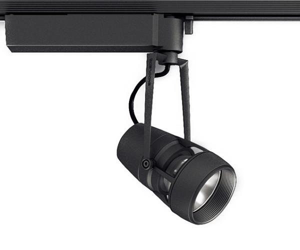 ENDO 遠藤照明 LEDスポットライト ERS5497B
