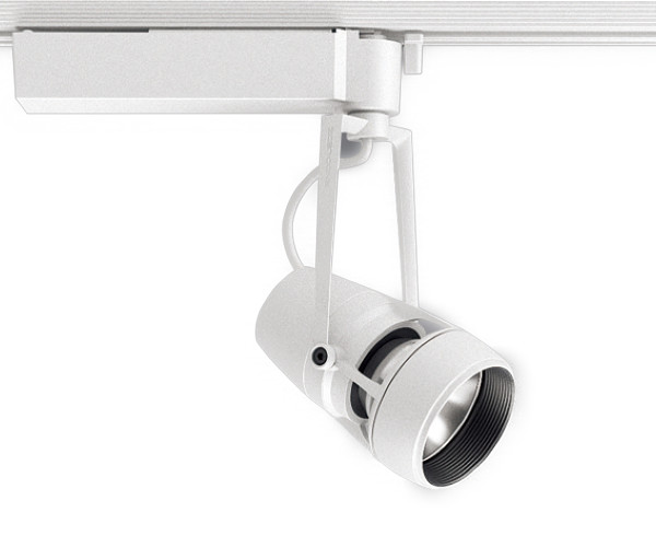 ENDO 遠藤照明 LEDスポットライト ERS5497W