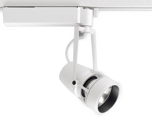 ENDO 遠藤照明 LEDスポットライト ERS5507W