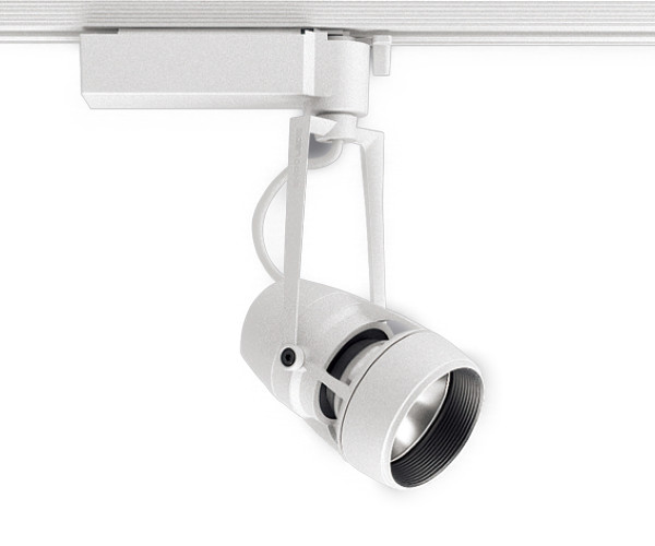 ENDO 遠藤照明 LEDスポットライト ERS5562W