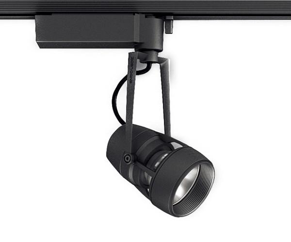 ENDO 遠藤照明 LEDスポットライト ERS5572B