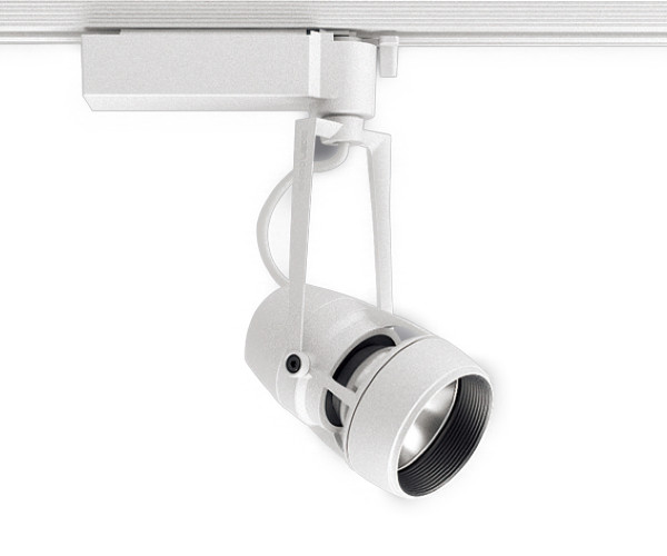 ENDO 遠藤照明 LEDスポットライト ERS5602W