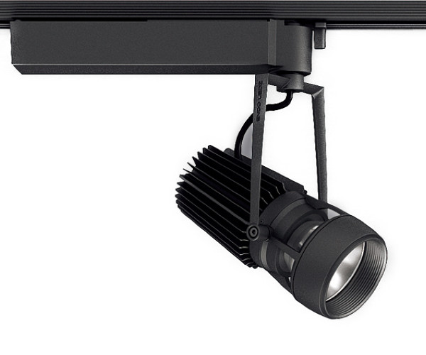 ENDO 遠藤照明 LEDスポットライト ERS5880B