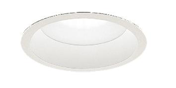ENDO 遠藤照明 LEDベースライトダウンライト EFD3745W