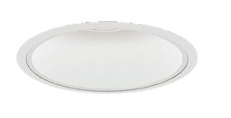 ENDO 遠藤照明 LEDベースライトダウンライト(電源別売) ERD6499W
