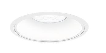 ENDO 遠藤照明 LEDベースライトダウンライト(電源別売) ERD6560W
