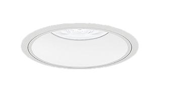 ENDO 遠藤照明 LEDベースライトダウンライト(電源別売) ERD6592W