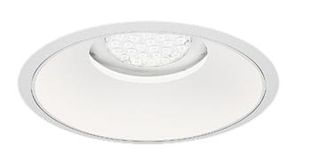 ENDO 遠藤照明 LEDベースダウンライト(電源ユニット別売) ERD7475W