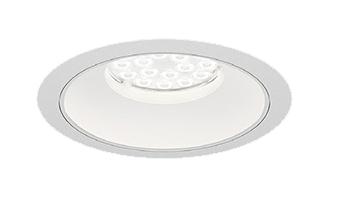 ENDO 遠藤照明 LEDベースダウンライト(電源ユニット別売) ERD7509W