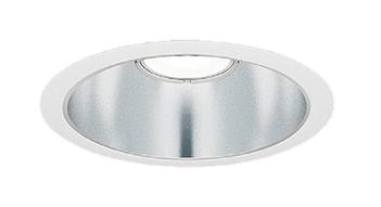 ENDO 遠藤照明 LEDベースライトダウンライト(電源別売) ERD7658S
